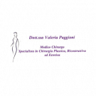 Puggioni Dott.ssa Valeria