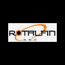 Rotalfin