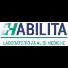 Habilita Laboratorio di Analisi Mediche
