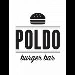 Poldo Burger Bar