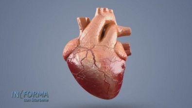 Le malattie valvolari cardiache