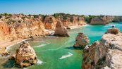 Algarve, in Portogallo la destinazione più economica dell'Ue