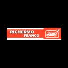 Autofficina Richermo