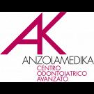 Anzola Medika
