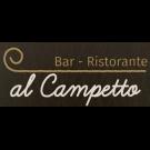 Bar Ristorante al Campetto