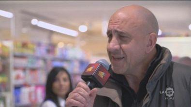 """""""Ciao"""" di Vasco Rossi"""