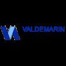 Valdemarin Mario