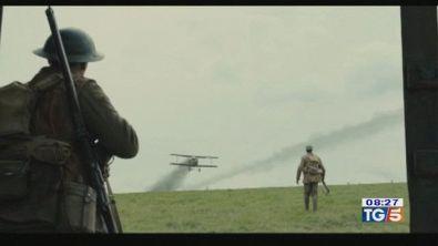 """""""1917"""" favorito per l'Oscar"""