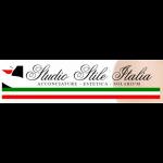 Studio Stile Italia
