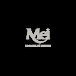 Mei S.r.l.
