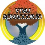 Vivai Bonaccorso