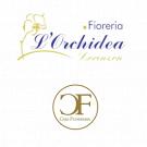 Fioreria L'Orchidea - Onoranze Funebri Lorenzon