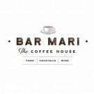 Bar Mari
