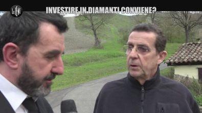 Diamanti: investire conviene?