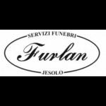 Impresa Funebre Furlan