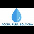 Acqua Pura Bologna