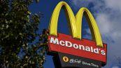 Lavoro, McDonald's assume: 60 posti per un nuovo ristorante