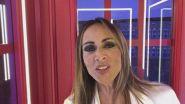 La #cabinarossa di… Serena Garitta