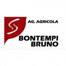 Agenzia Agricola Bontempi Bruno