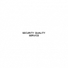 Security Quality Service Sas