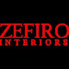 Zefiro Interiors