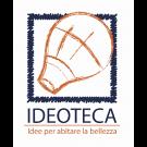 Ideoteca