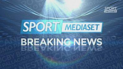 Le breaking news delle 17