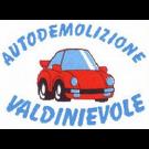 Autodemolizione Valdinievole