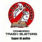 Consorzio Trash Busters