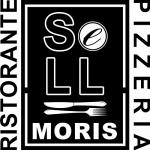 Sell Moris Pizzeria Ristorante Caffetteria