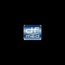 D.F. Med - Prof. Giuseppe Sfondrini