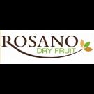 Rosano Dry Fruit
