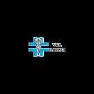 Ambulatorio Veterinario Via Emilia