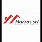 Marras Srl