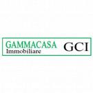 Agenzia Immobiliare Gamma Casa