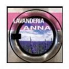 Lavanderia Anna  Pioni Luciana E C.