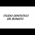 Bonato Dr. Stefano