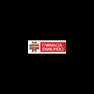 Farmacia Ramundo Montarsolo Dr. Umberto