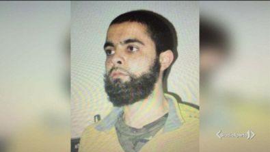 L'Isis nel testamento del killer