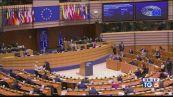 Aiuti UE in ritardo, economia in affanno
