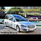 Onoranze e Trasporti Funebri Francesco Santonocito