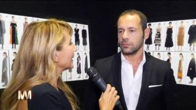 Salvatore Ferragamo: la collezione per l'estate 2016