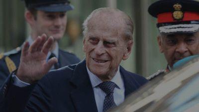 Penny Romsey: chi è la discreta confidente del Principe Filippo
