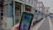Green pass: da quando sarà obbligatorio su bus, metro e tram?