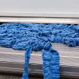 FIBERFIL fibre in poliestere