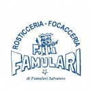 Rosticceria F.lli Famulari