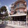 Hotel Iride albergo