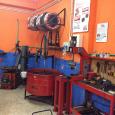 Cv Service - Vendita e Assistenza pneumatici pneumatici per camper
