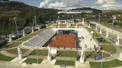 Tennis & Friends compie 10 anni