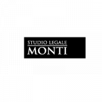 Studio Legale Monti